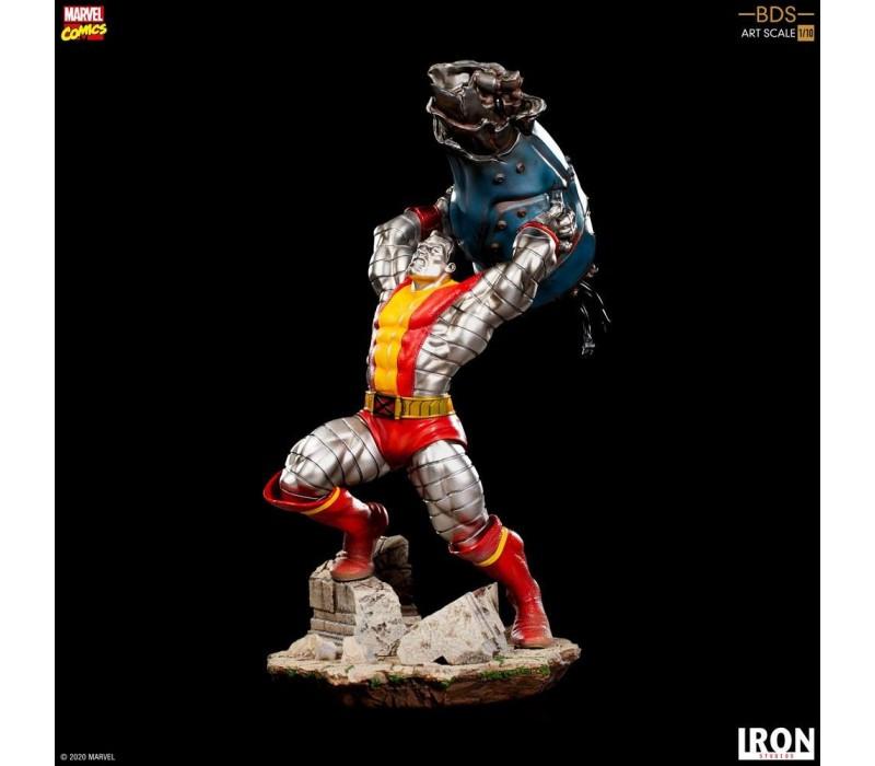 marvel-comics-bds-art-scale-110-colossus