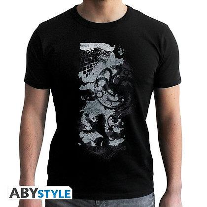 Game-of-thrones-tshirt-carte-homme-mc-black