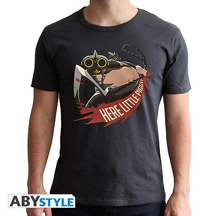 Overwatch-tshirt-chopper-homme