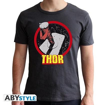 Marvel-tshirt-thor-homme-mc-dark-