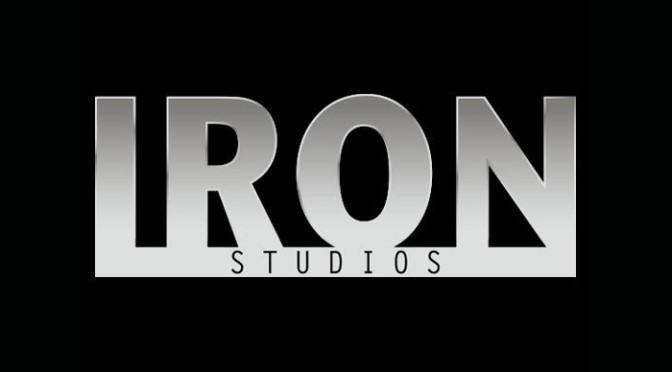 iron-studios.jpg