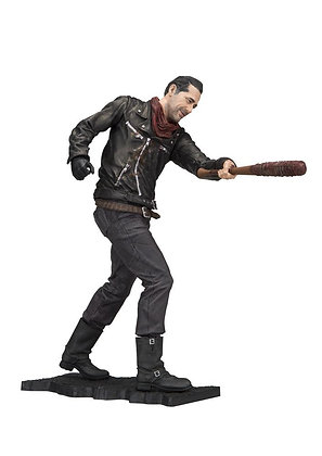 Walking Dead AF TV Negan Merciless 25cm