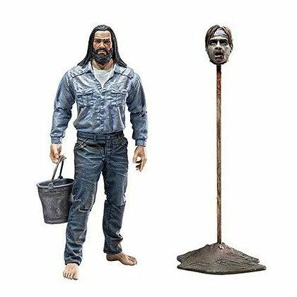 Figurine Walking Dead - Negan