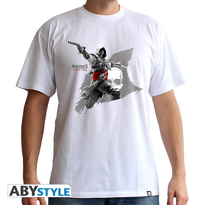 Assassin-s-creed-tshirt-edward-flag-homme