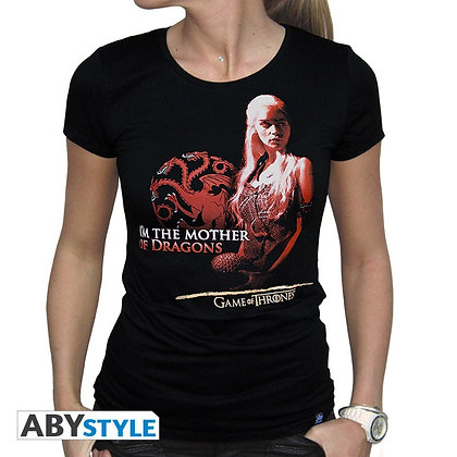 game-of-thrones-tshirt-mother-of-dragons-femme