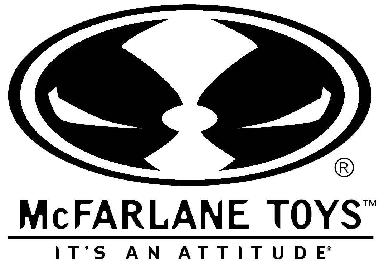 Mcfarlane.jpeg