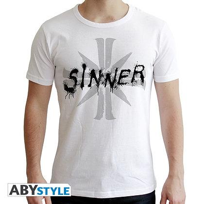 Far-cry-tshirt-sinner-homme-mc-white