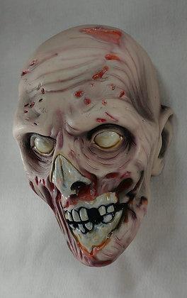Applique murale Zombie de très bon gout