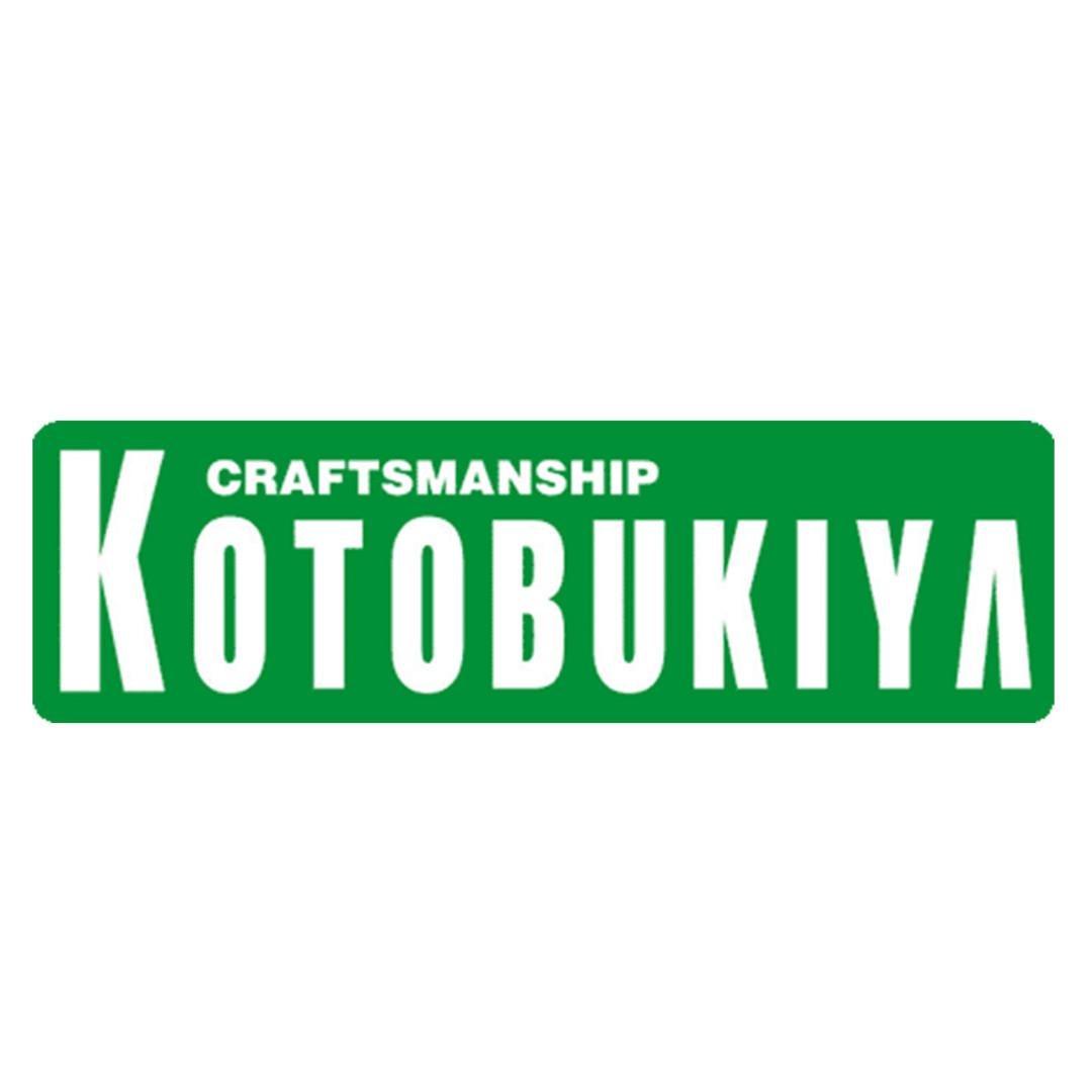 Kotobukiya.jpg
