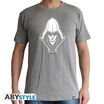 Assassin-s-creed-tshirt-assassin-homme