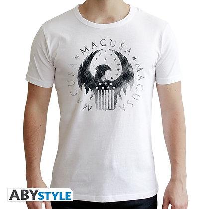 Fantastic-beasts-tshirt-macusa-homme