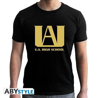 My-hero-academia-tshirt-ua-homme
