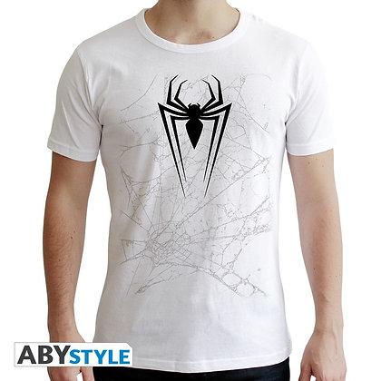 Marvel-tshirt-spdm-web-homme