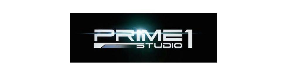 prime-1-studio.jpeg