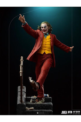 The Joker statuette Prime Scale 1/3 - 75 cm