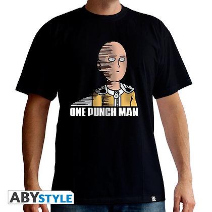 One-punch-man-tshirt-saitama-fun-homme