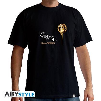 Game-of-thrones-tshirt-main-du-roi-homme