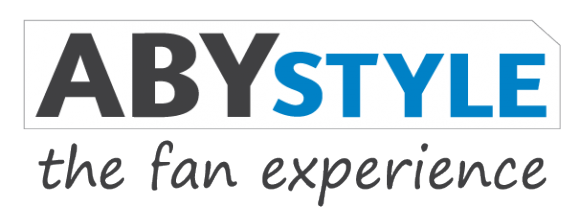 abystyle.png
