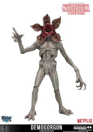 Figurine de Stranger Things,  Zola, le Demogorgon,