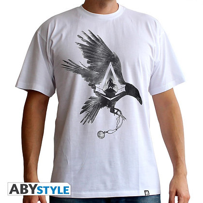 Assassin-s-creed-tshirt-corneille-homme