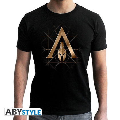 Assassin-s-creed-tshirt-crest-odyssey