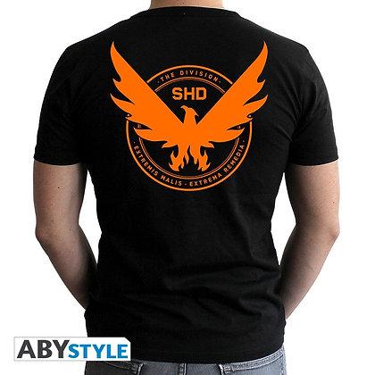 The-division-tshirt-embleme-homme