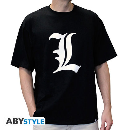 Death-note-tshirt-l-tribute-homme