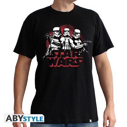 Star-wars-tshirt-stormtroopers-homme