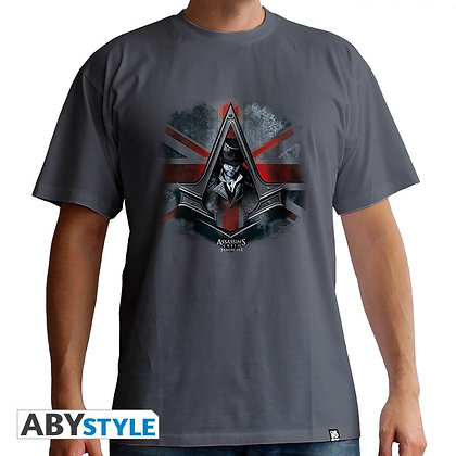assassin-s-creed-tshirt-jacob-flag-homme