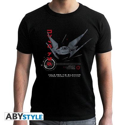 Star-wars-tshirt-tie-silencer-e8-homme