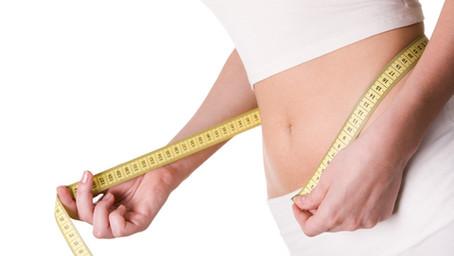 Aqualyx Fat Dissolve Pre & Post Advice