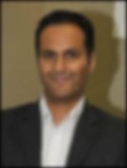 Dr Akhtar.jpg