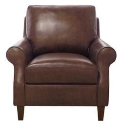 Rachel Chair