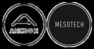 mesotech-top.png
