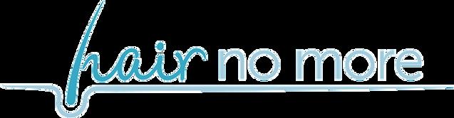 hair-no-more-logo.png