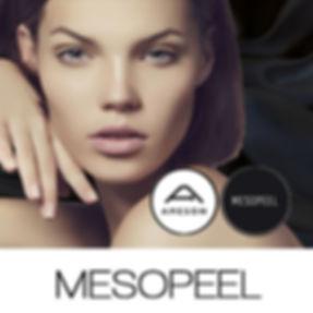 ameson-mesopeel.jpg