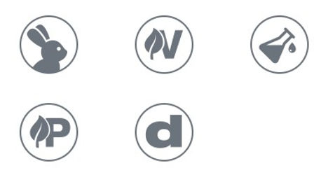 dermalogica logos.jpg