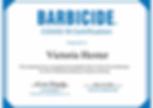 BarbicideCovidCerticicate.png