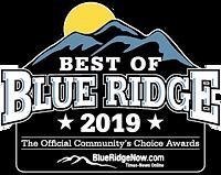 BOB19_BlueRidge_Logo_Color.png