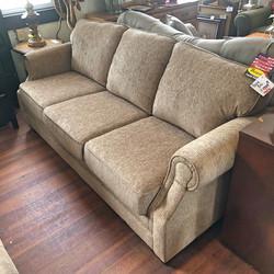 NEW Bayne Sofa