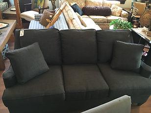 *NEW* Bayne Sofa