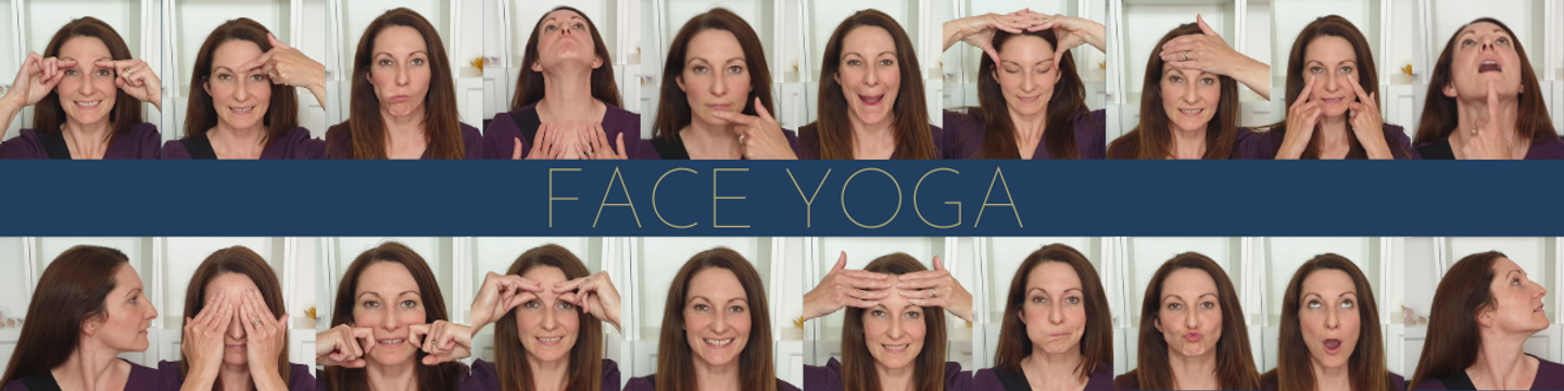 face yoga .png