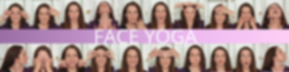 face yoga Banner2.png