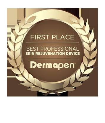 dermapen-award.png
