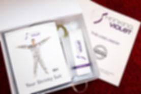 Home-Kit-2-1024x683.jpg