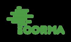logo_certificado_corma.png