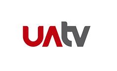 logo uatv.png
