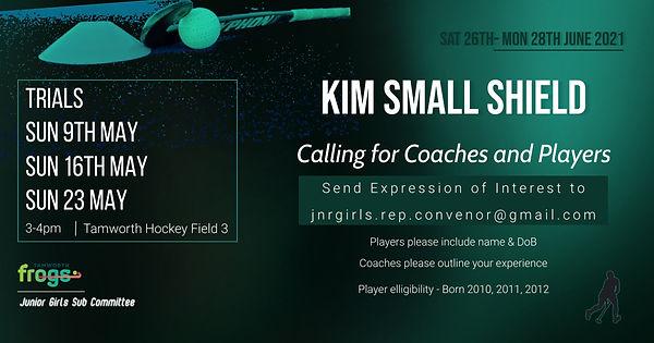 Kim Small Trials 2021.jpg