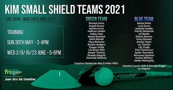 Kim Small Teams 2021.jpg