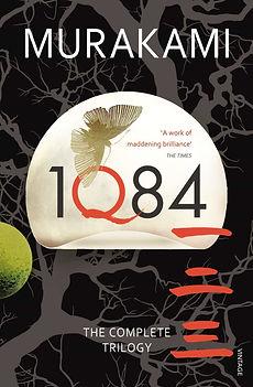 IQ84-Haruki-Murakami(1).jpg